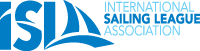 ISLA International Sailing League Association